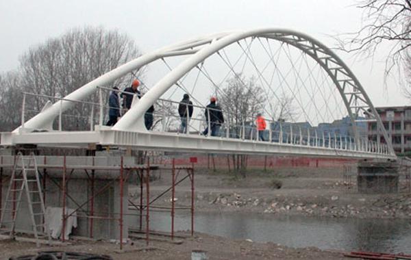 20428-1-ev_ponte-a_600x380