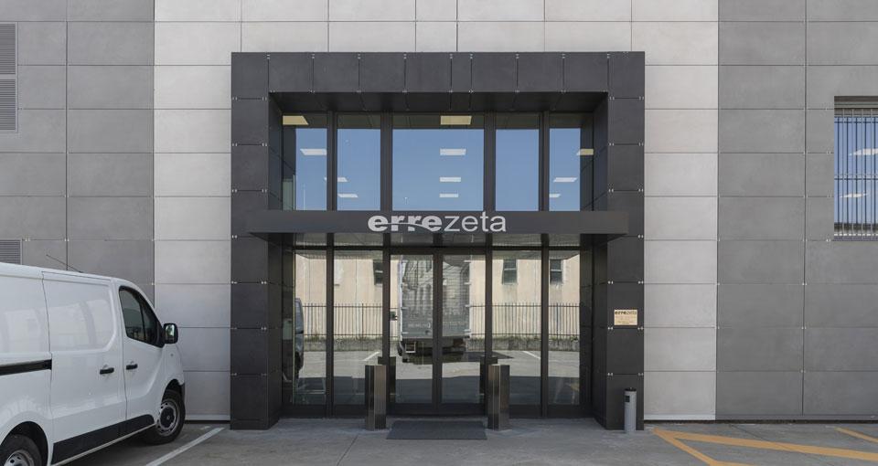 ErreZeta-001
